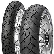 Pirelli Scorpion Trail 2 170/60/17 TL,R 72 V - Motopneu