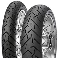 Pirelli Scorpion Trail 2 180/55/17 TL,R 73 W - Motopneu