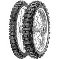 Pirelli Scorpion XC Mid Hard 140/80/18 R 70 M