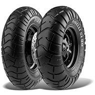 Pirelli SL 90 150/80/10 TL,R 65 L - Pneu na skútr