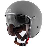 KAPPA KV29 Philadelphia (černá) - Helma na motorku