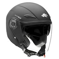 KAPPA KV26 Dakota (black) - Motorbike helmet
