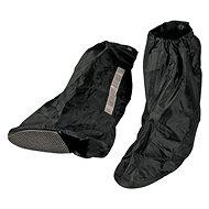 MyGear Nepromokavé návleky na boty - Návleky
