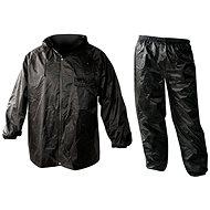 NEXA Lampa Nepromokavé kalhoty+bunda - Nepromoky na motorku