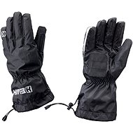 HEVIK waterproof gloves - Waterproof Motorcycle Apparel