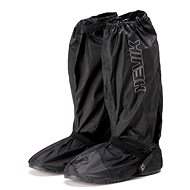 HEVIK waterproof shoe covers - Waterproof Motorcycle Apparel