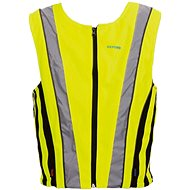 OXFORD vest Bright Top reflective - Weight