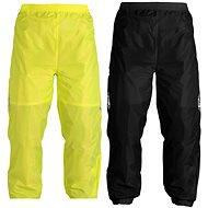 OXFORD kalhoty RAIN SEAL,  (černé) - Nepromoky na motorku