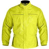 OXFORD jacket RAIN SEAL, (yellow fluo) - Waterproof Motorcycle Apparel
