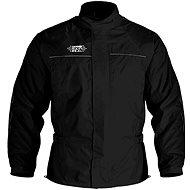 OXFORD RAIN SEAL jacket - Waterproof Motorcycle Apparel