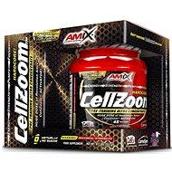 Amix Nutrition CellZoom, 315g - Předtréninková směs