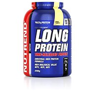 Nutrend Long Protein, 2200 g - Protein