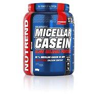Nutrend Micellar Casein, 900 g - Protein