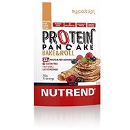 Nutrend Protein Pancake, 750 g - Palačinky
