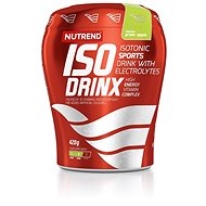 Nutrend Isodrinx, 420 g - Nápoj