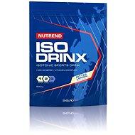 Nutrend Isodrinx, 840 g - Nápoj