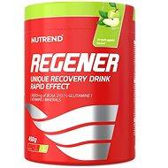 Nutrend Regener, 450 g - Sportovní nápoj