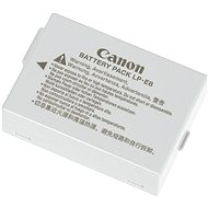 Canon LP-E8 Li-Ion 1120 mAh - Baterie pro fotoaparát