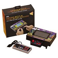 Orb - Retro Tabletop Arcade Machine - Herní konzole