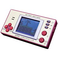 Orb - Retro Pocket Games - Herní konzole