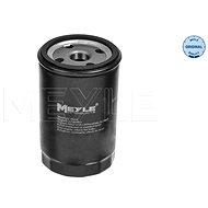 MEYLE Filtr 014 018 0001 - Olejový filtr