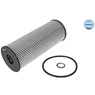 MEYLE Filtr 014 018 0002 - Olejový filtr
