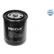 Meyle olejový filtr 1001150005