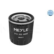 Meyle Oil Filter - Oil filter