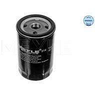Meyle olejový filtr 3141140007 - Olejový filtr