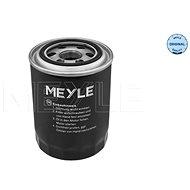 Meyle olejový filtr 37-14 322 0001