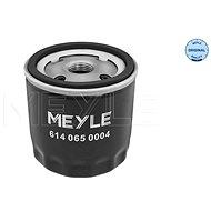 Meyle olejový filtr 6140650004 - Olejový filtr