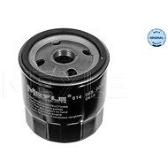 Meyle olejový filtr 6140650005 - Olejový filtr