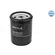 Meyle oil filter