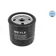Meyle olejový filtr 6143220009 - Olejový filtr