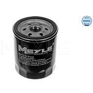 Meyle olejový filtr 7143220001 - Olejový filtr