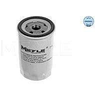 Meyle olejový filtr 7143220002