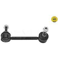 Meyle olejový filtr 7143220012 - Olejový filtr