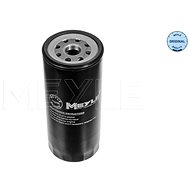 Meyle olejový filtr 8140130000 - Olejový filtr