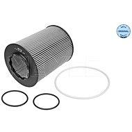 Meyle olejový filtr 14-34 018 0001 - Olejový filtr