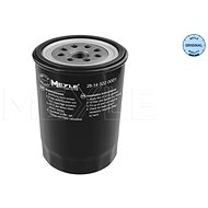 Meyle olejový filtr 28-14 322 0001