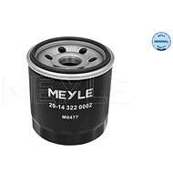 Meyle olejový filtr 29-14 322 0002