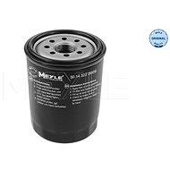 Meyle olejový filtr 30-14 322 0009 - Olejový filtr