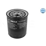 Meyle olejový filtr 31-14 322 0005 - Olejový filtr