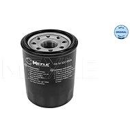 Meyle olejový filtr 33-14 322 0004