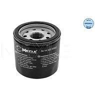 Meyle olejový filtr 34-14 322 0002 - Olejový filtr