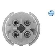 MEYLE Filtr 36-14 322 0007 - Olejový filtr