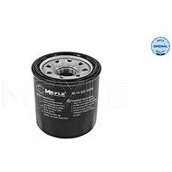 MEYLE Filtr 36-14 322 0008