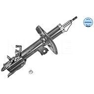 Meyle olejový filtr 37-14 322 0009