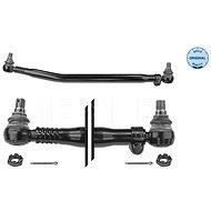 Meyle olejový filtr 30-14 322 0011