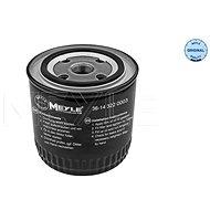Meyle olejový filtr 36-14 322 0003 - Olejový filtr